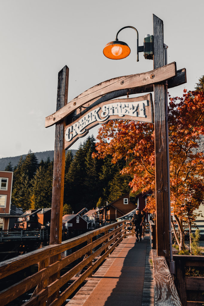 How to Plan Your Ketchikan Adventure